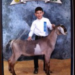 Andrew-Reserve-Grand-Champion-TCJLS-2013