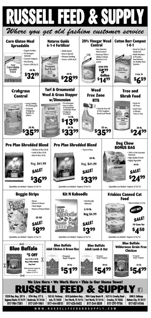 RussellCouponSheet_march