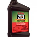 HY-38-PLUS-Insect-Control-31332-FH_ic.jpg