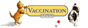 Vaccination Station New