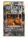 Record Rack Deer Protein Nuggets