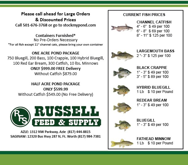 Russell_Fish Truck Flyer_Revised