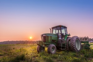 Ag Timber Sales Tax Exemption Number Renewal