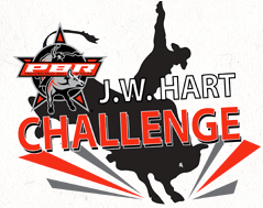 WC Challenger PBR Weekend