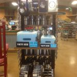 Russell Feed_YETI Accessories Decatur