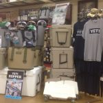 Russell Feed_YETI Decatur 2