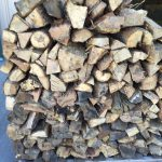 russell-feed_seasoned-firewood-copy