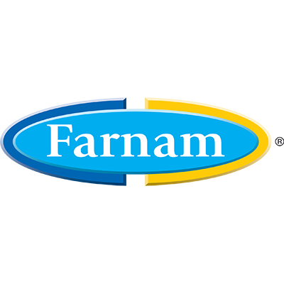Farnam logo