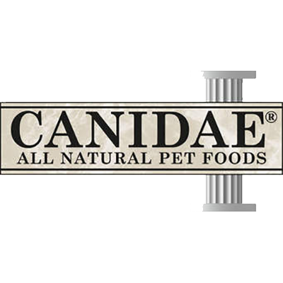 Canidae logo