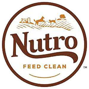 Nutro logo