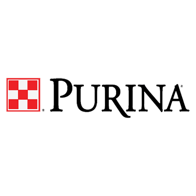 Purina logo