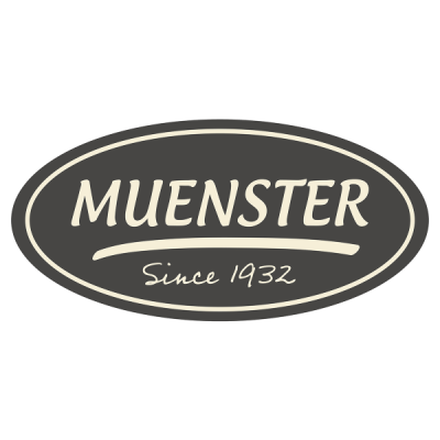 Muenster logo